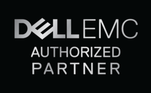 EMC_16_Authorized_Partner